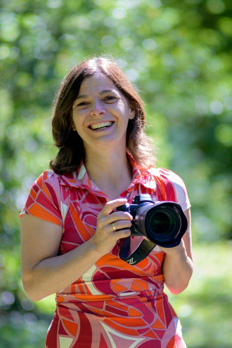 Maike den Houting - Prisma Donna - Fotograaf Doetinchem